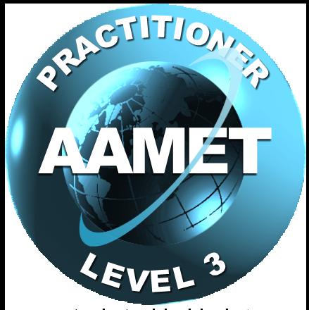 Visit AAMET.org online